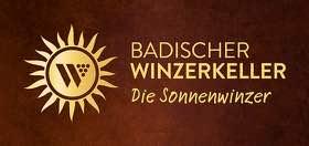 badischer-winzerkeller-logo